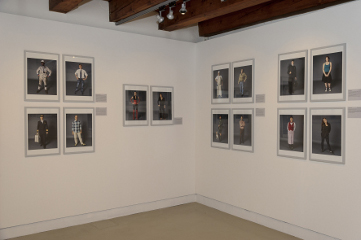 Ausstellungsansicht 06